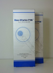 биоревитализация мезо-вартон