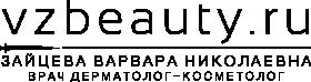 vzbeauty.ru